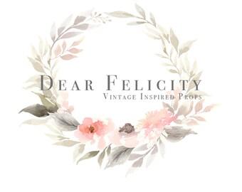 Dear Felicity Boutique