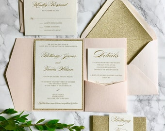 Wedding Invitations Etsy NZ
