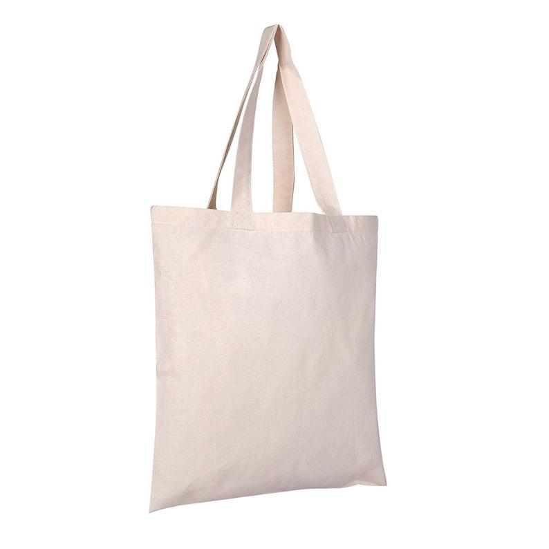 Teacher Gifts Teacher Canvas Tote Bags Gifts For Teachers Teacher Bags Don/'t Make Me Use My Teacher Voice Custom Canvas Tote Bag