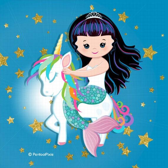 Unicorn Zeemeermin Kleurplaten.Zeemeermin En Unicorn Clipart Mermaid Unicorn Unicorn Zeemeermin Unicorn Clipart Mermaid Clipart