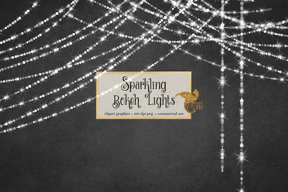 Where Can I Buy White Christmas Lights