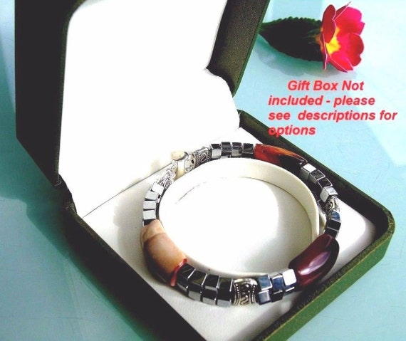 Zodiac LOVE PEARL KIT COLLIER pendentif boîte cadeau Aries Taurus Gemini cancer leo