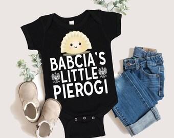 1beae8b5 Falcon baby | Etsy