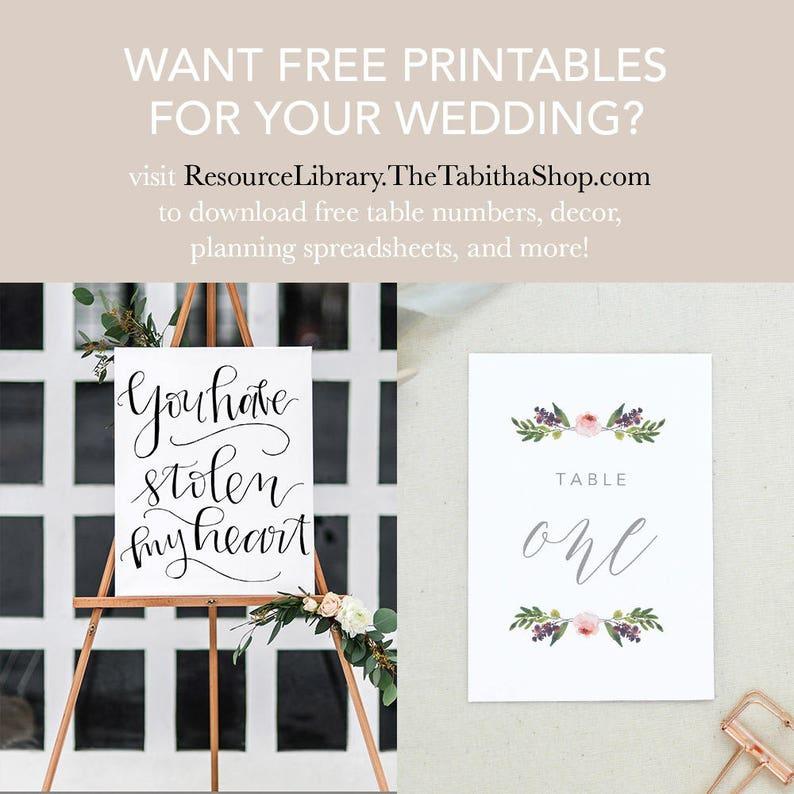 Will You Be My Bridesmaid Bridesmaid Proposal Cards Maid of Honor Proposal Be My Bridesmaid Bridesmaid Card. Bridesmaid Proposal
