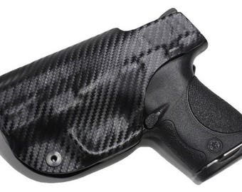 Micro 9 holster | Etsy