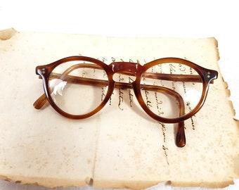 99dccd3e1e07 Antique Eye Reading Glasses