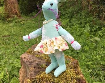Belinda the Hare