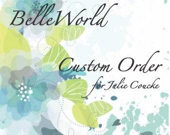 Belle World