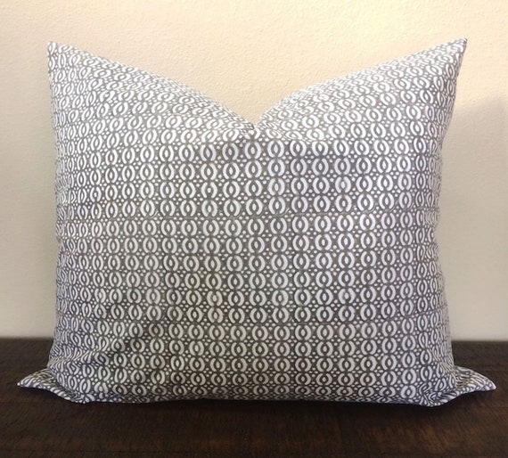 Throw Pillow Covers 26x26 Pillow Cover