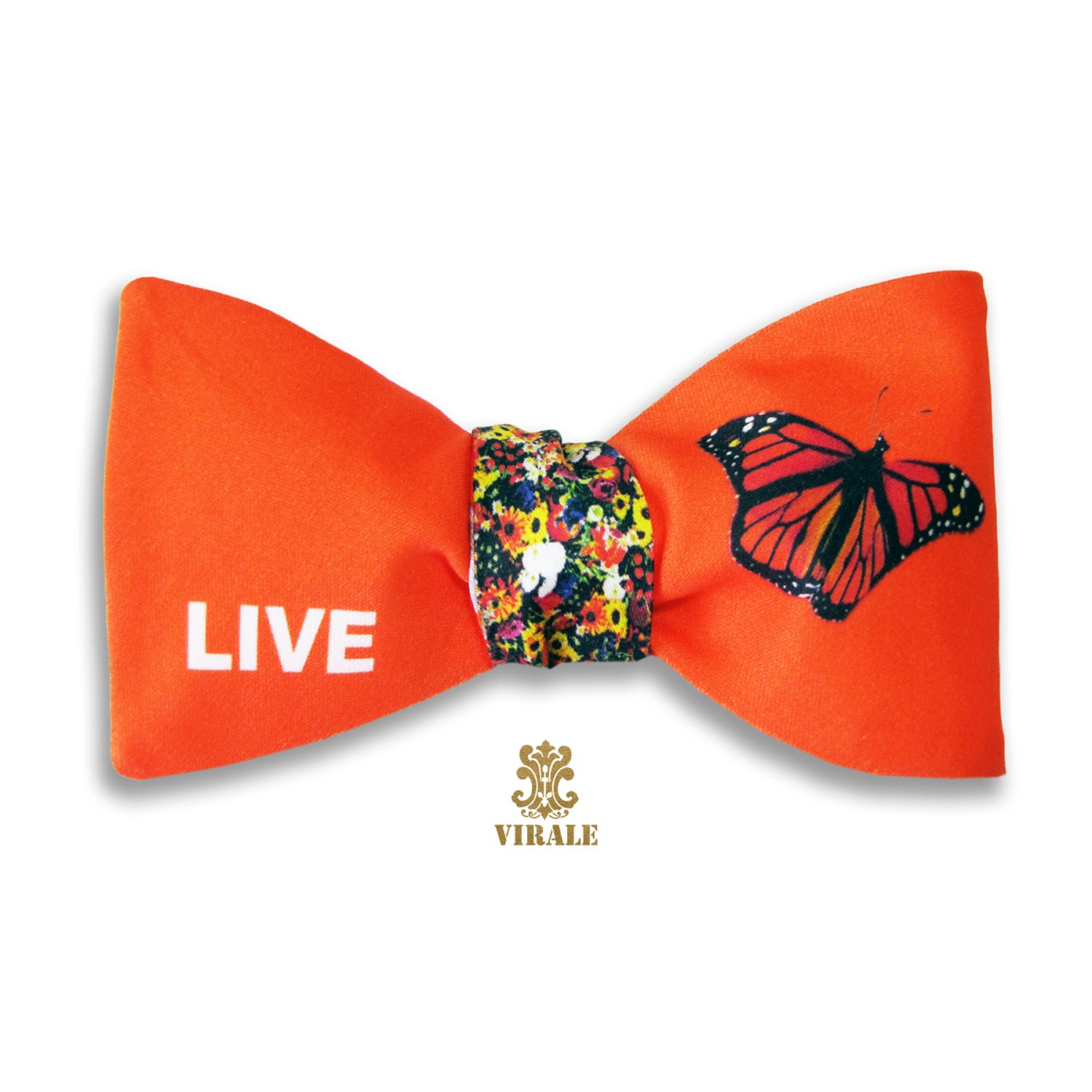 Virale By Dr B Live You Should Bow Tie Inspired By Dorothy Parker