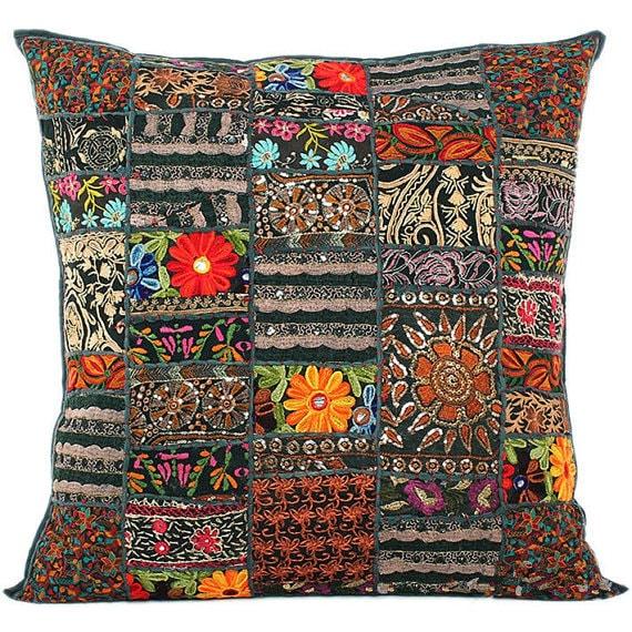 pants Nature Throw Pillow Cushion Cover