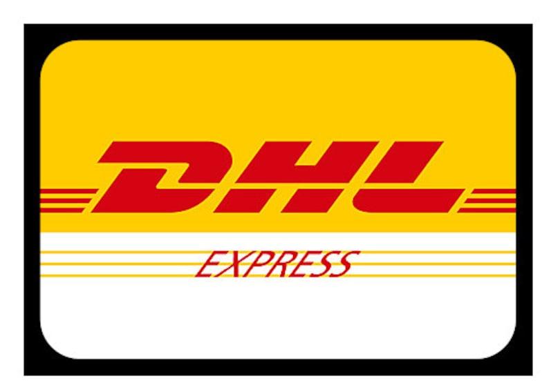 DHL Express Shipping Worldwide