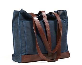 Handbags / Tote Bags