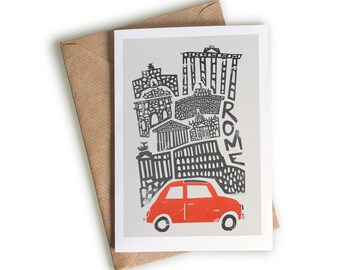 Blank greeting cards etsy popular items for blank greeting cards m4hsunfo