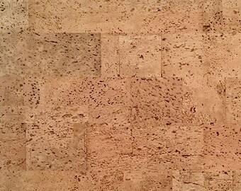 aa0ed4ddf25b 1 Cork Mosaic Tile for Floors Walls Bathroom Kitchen
