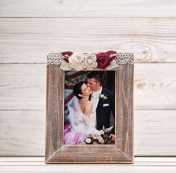 dad978a1455 Memory Picture Frames For Weddings - Picture Frame Ideas