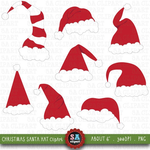 picture regarding Printable Santa Hat Pattern referred to as Xmas Santa Hat Clipart ,Christmas Hat,Santa Claus Hat,Xmas,printable Christmas,Pink Santa Hat, invites,sbooking Crs002