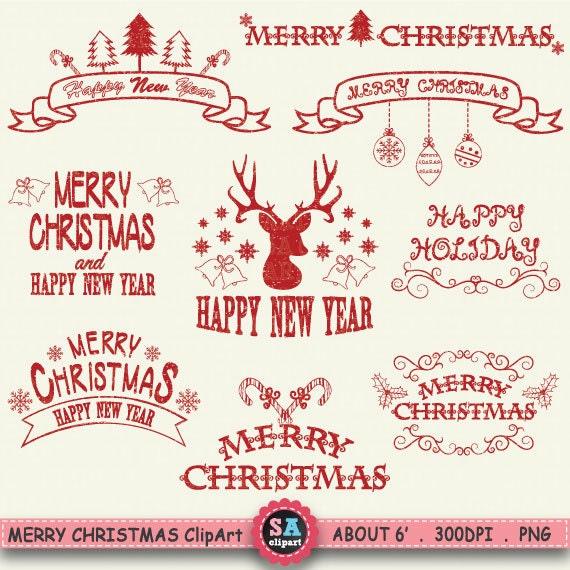 image 0 - Merry Christmas Border