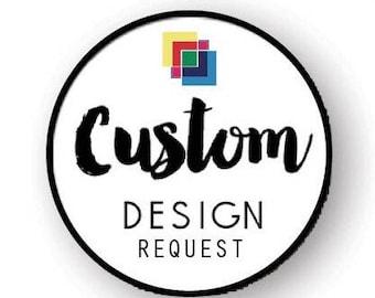 HJY Graphic Design