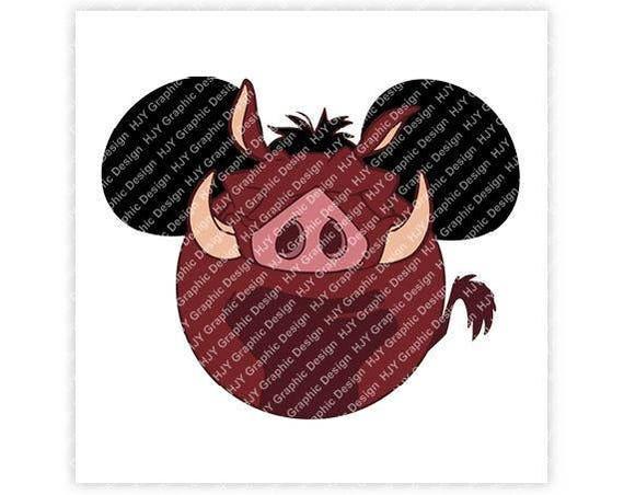 NUOVO Disney Minnie Mouse Occhiali da sole e icone per la decorazione vetro New in Pack