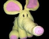 Plush Elephant Stuffed Animals, Plush Baby Toys, Stuff Animal, Stuffed Elephant Toy, Elephant Toy, Elephant Baby Toys, Zoo Animal Toys
