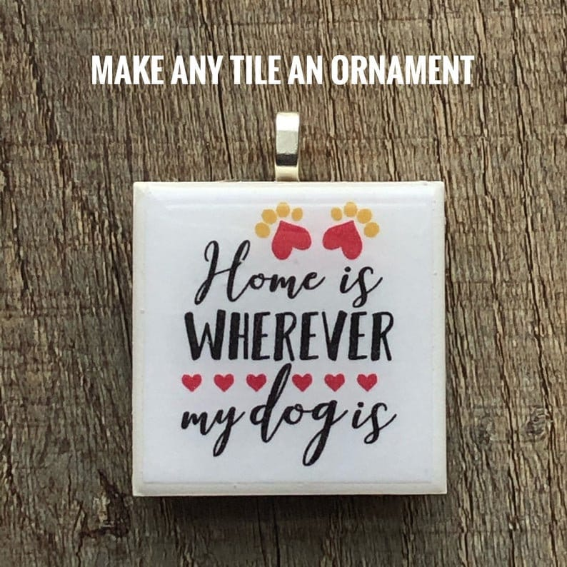 Ceramic Tile Magnet or Christmas Ornament What is Sleep Kitchen  Office  Locker  Fridge Funny  Sarcastic  Sarcasm Gifts  Decor