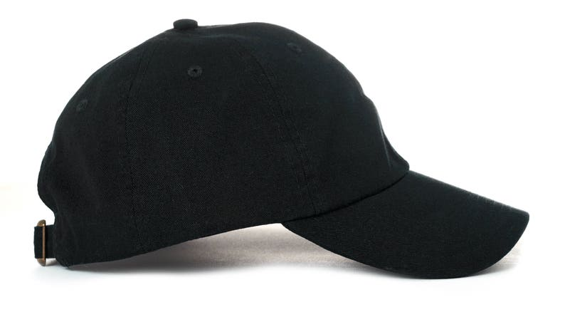 4b64d7d205710 Dad Hat Too Lit Low Profile Cap Free Domestic Shipping