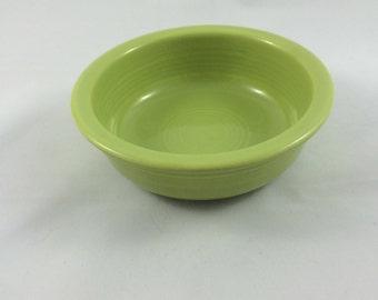 Fiesta ware | Etsy
