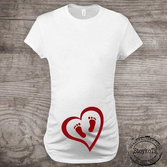 Valentino T-shirt girocollo Outfit Ragazze SERVIZIO FOTOGRAFICO COMPLEANNO Ragazze Personalizzato Giorno S