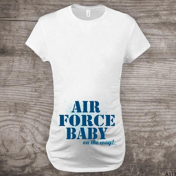 87 Shop Army Air Force Exchange Service Shop Army Air