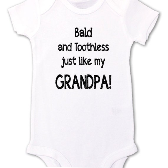 Grandparents Day Gifts Personalized Shirt Funny Grandpa Tshirt Grandma Meme Papa Papaw Grandma S House Birthday Christmas Gift Ideas By Stoykots Catch My Party