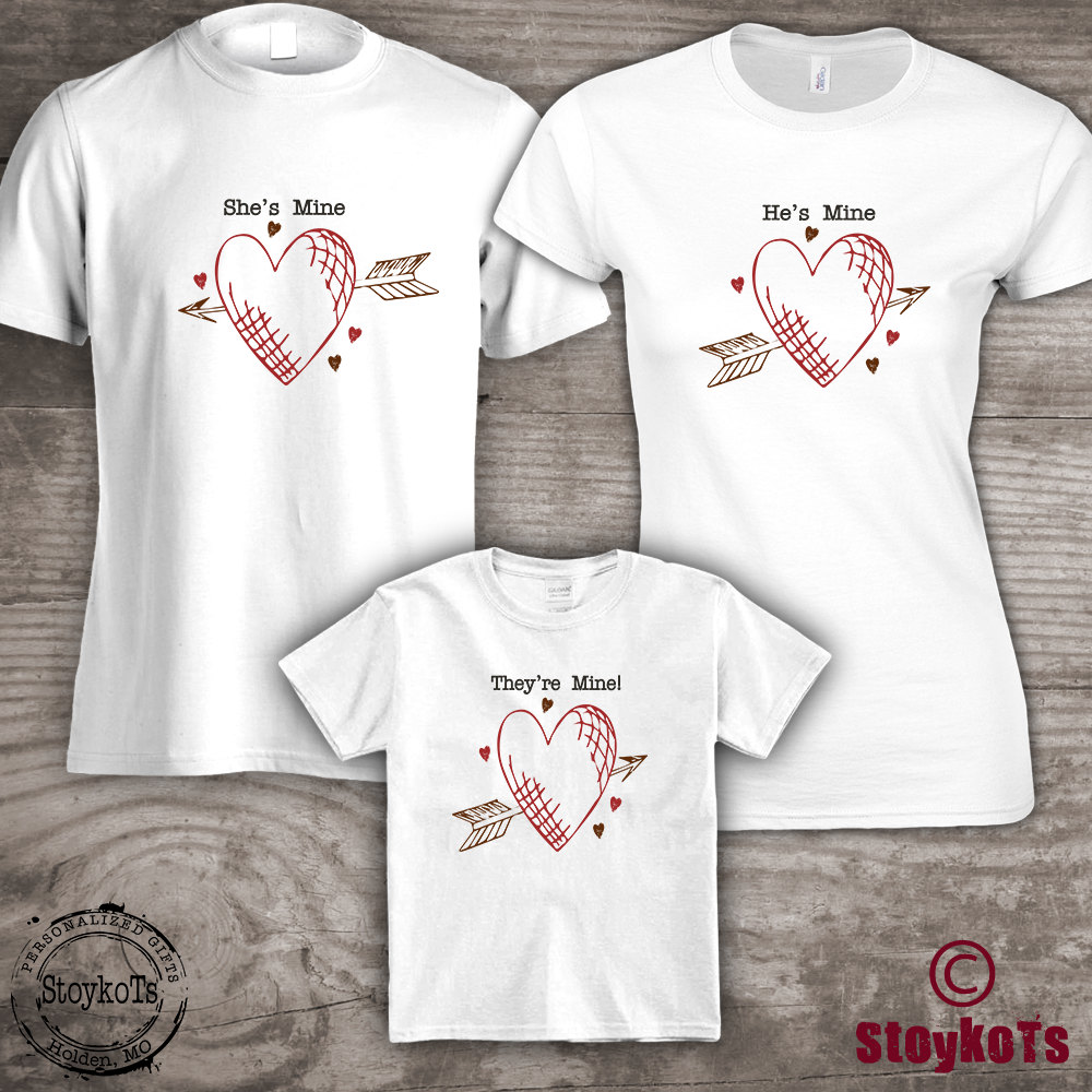 Shirt As I Have Loved You Love One Another Boutique Shirt Heart T-Shirt Skin Colored Hearts Valentines Gift Tee Heart Tee Shirt