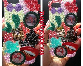 iPhone 7/8 Gangsta Ariel