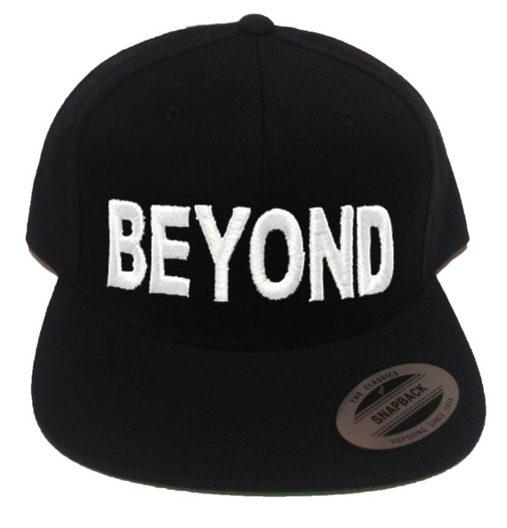 Items similar to Beyond Hat eb439f8f381