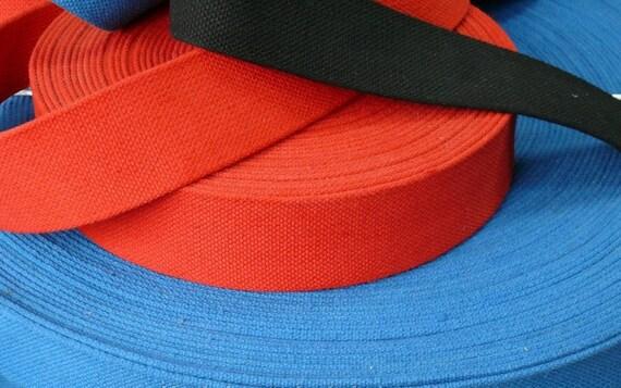 Winter Warm Daily Hat TLPM9LKMBM Maine USA Flag Half Baseball Beanie Skull Cap for Women and Men