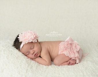 882f6188b385 Newborn photo outfit