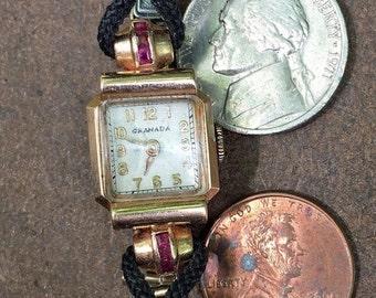 Vintage Older Jewelry