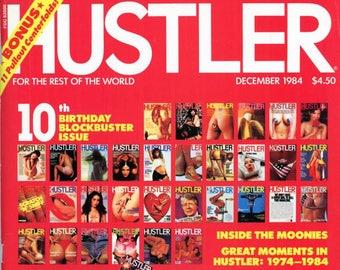 porn-hustler-xxx-israel-girl-free