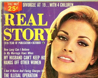 Womens Magazines