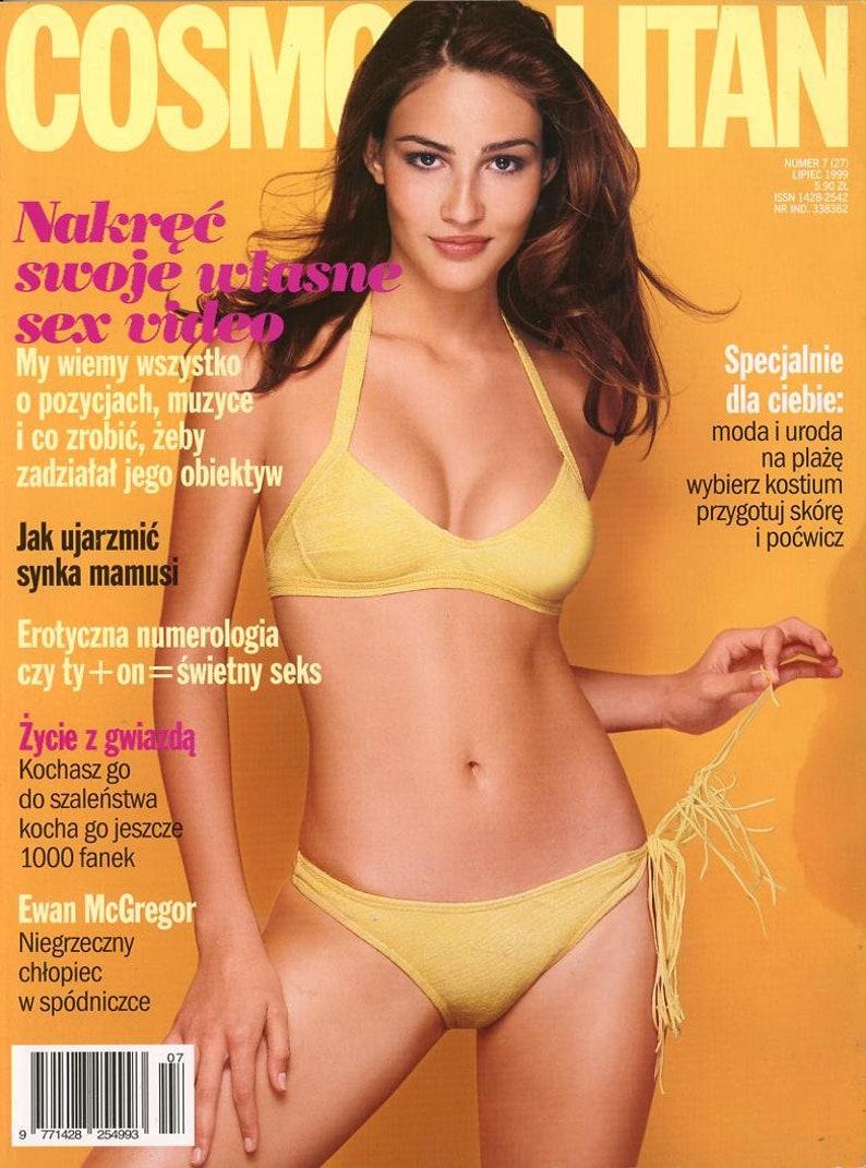 Pussy Malavika Nair nudes (87 fotos) Young, iCloud, legs