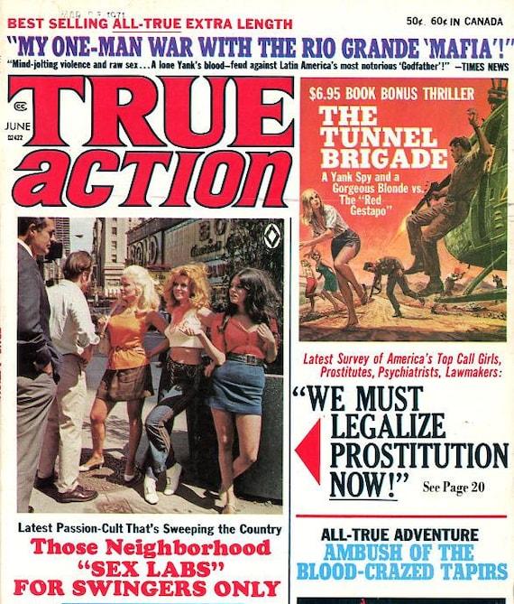 Prostitutes Rio Grande