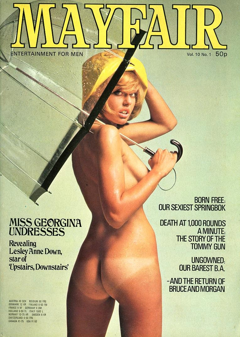 Black girl bravo nude