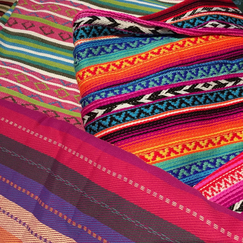 Fabric Offcuts Australia