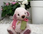 Teddy bear Sonya 30 cm (1...