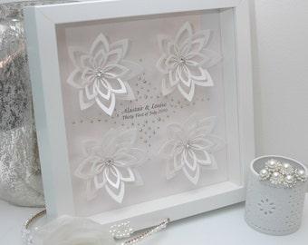 Wedding Keepsake Gift