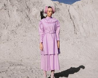 Tutu style dress