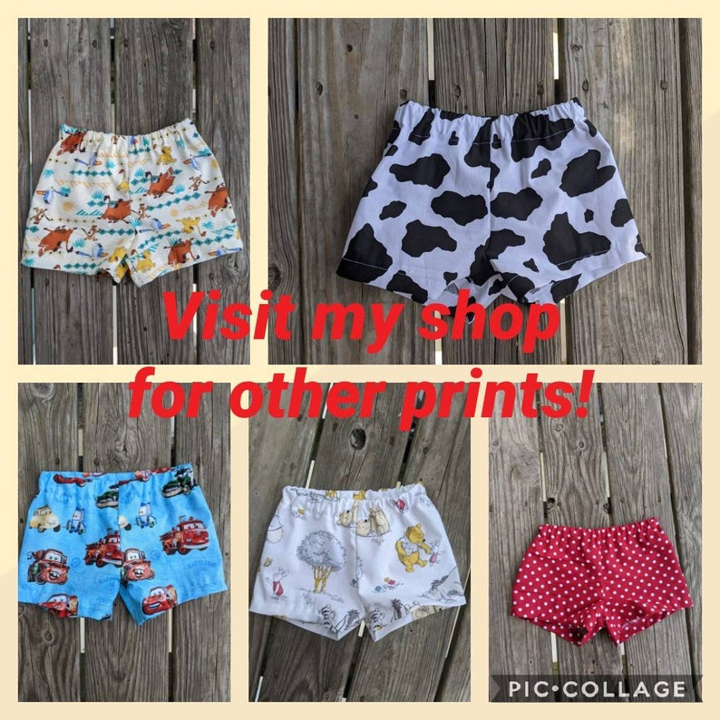 Baby Kid/'s Blue Whale Shorts First Birthday Baby Whale Baby Shower Gift