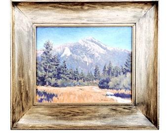 Thomas Van Stein Oil Painting