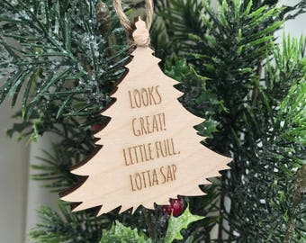 Christmas Vacation Quotes Tree.Christmas Vacation Tree Quotes
