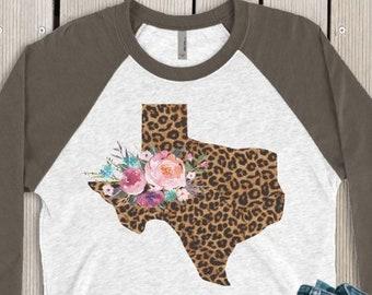 a548334cf1b Texas shirt plus size